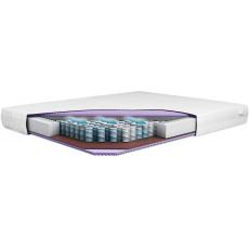 Taštičková matrace Standard Prestige 160x200