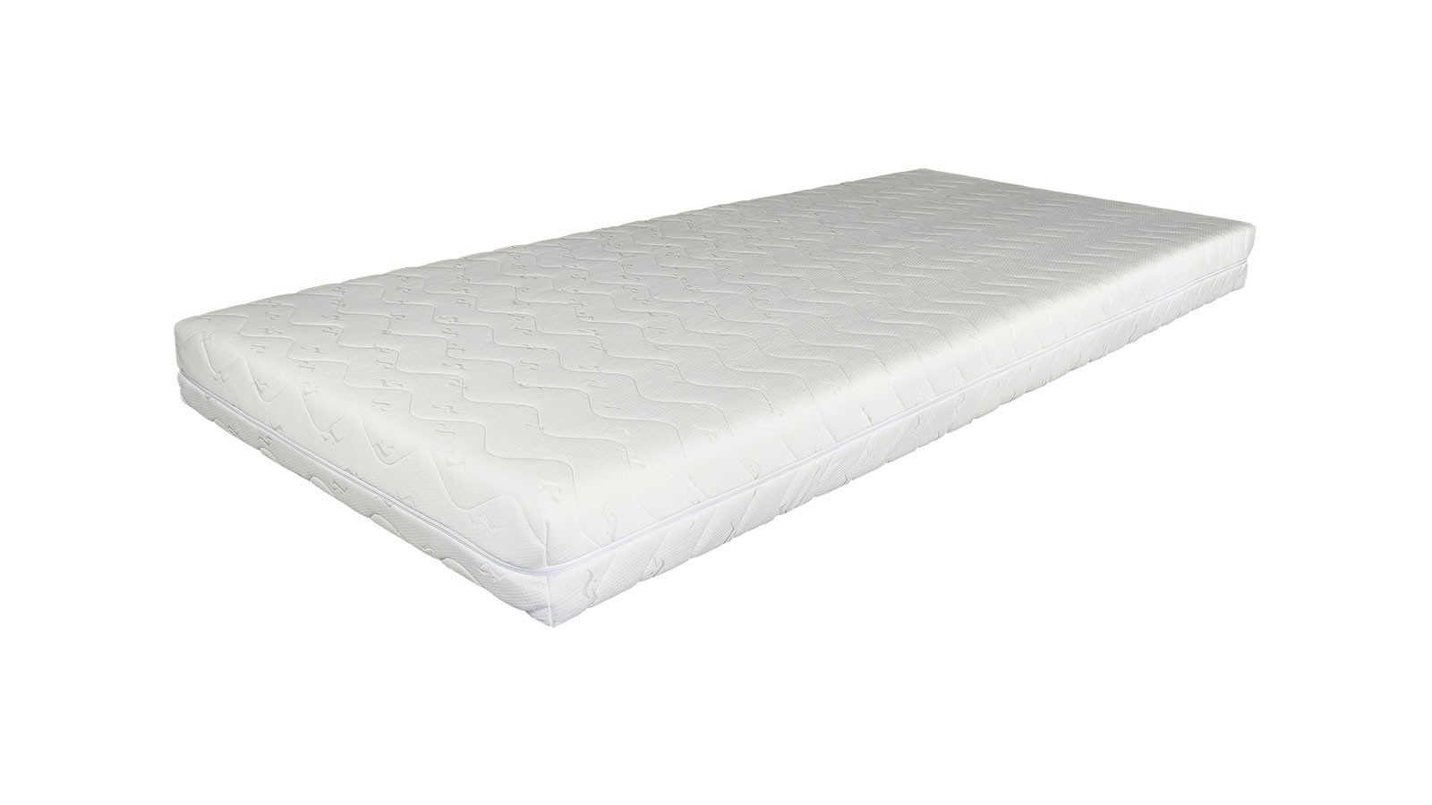 Pěnová matrace Foam Visco StudioM